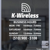 K-Wireless