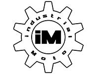 Industrial Moto