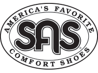 San Antonio Shoemakers