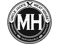 Uncle Jack's Meat House